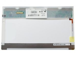 Hp G6-1040st Notebook Ekran