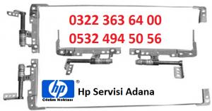 hp servisi adana