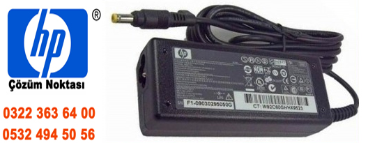 HP G62-B13ST Adaptör