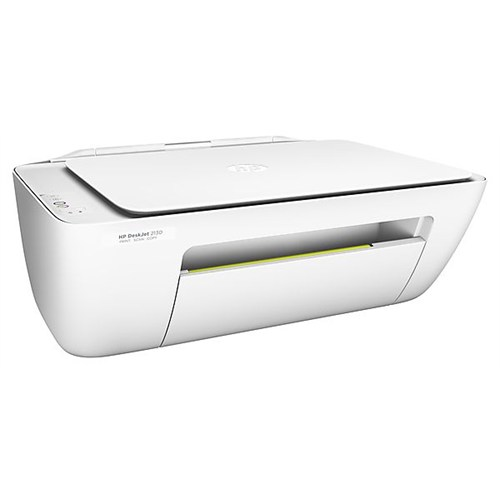 Hp F5s40b Deskjet 2130 All-In-One Yazıcı