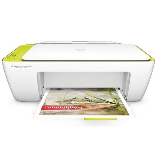 HP Officejet Pro 251DW Wi-Fi Yazıcı CV136A