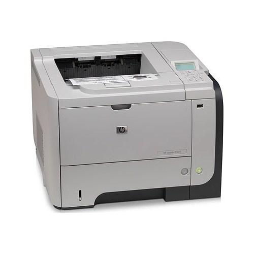HP LaserJet Enterprise P3015dn Laser Yazıcı CE528A