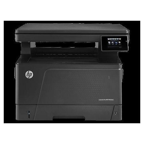 HP A3e42a Hp Laserjet Pro M435nw Çok Fonksiyonlu Laser Yazıcı (A3/A4)